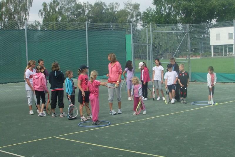 Tennis Kornwestheim